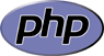 Custom PHP and Application Development
